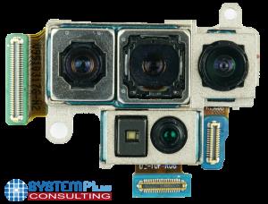 SP20484 -Sony 3D ToF Sensing CM Gen 2 (Note 10+)_4