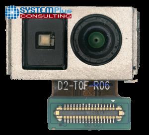SP20484 -Sony 3D ToF Sensing CM Gen 2 (Note 10+)_2