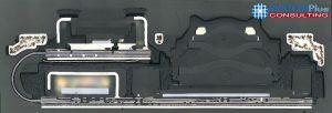 SP20484 -Sony 3D ToF Sensing CM Gen 2 (Note 10+)_3